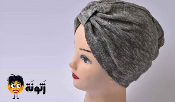 0616fbc15940f تربون الحجاب