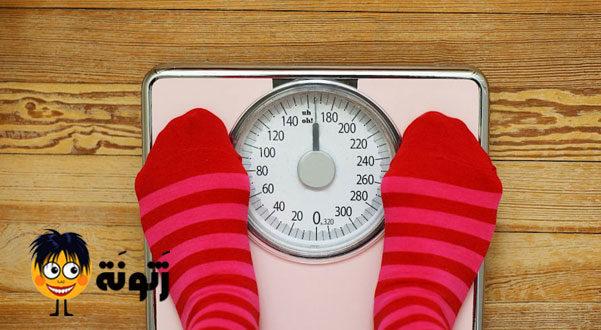 الطول والوزن المثالي للرجل